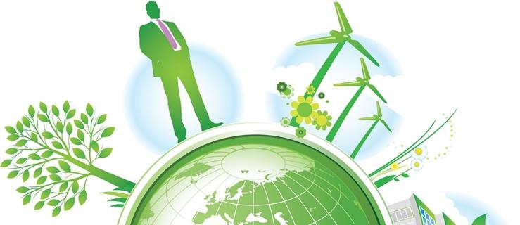 748_Tak_dla_energii_odnawialnej__Polacy_chca_inwestowac_w_OZE_1