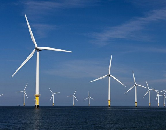 Wind-Turbine-In-Water1