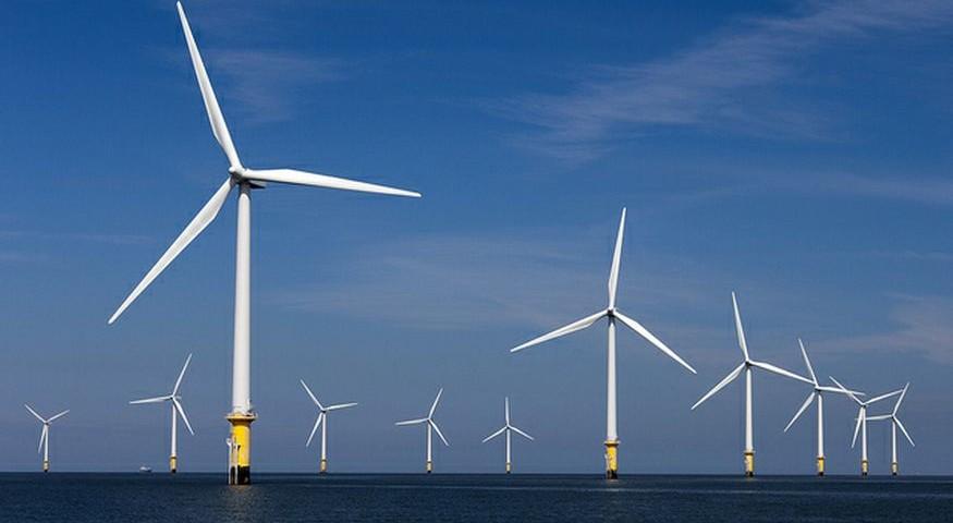 Wind-Turbine-In-Water1