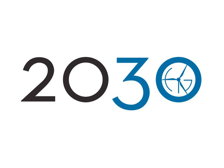 2030a