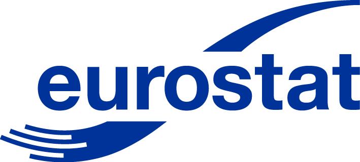 Eurostat_Logo