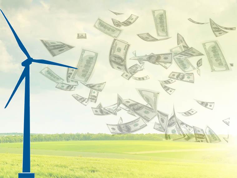 inwestycje-alternatywne-w-wiatraki