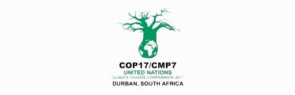 Konferencja ONZ w Sprawie Zmian Klimatu