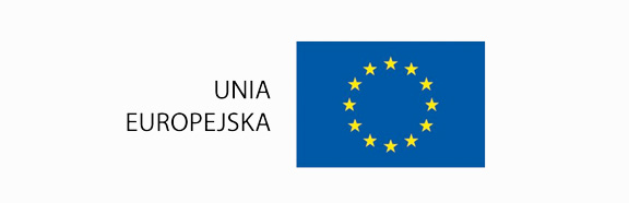 Dyrektywa Parlamentu