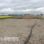 Prace-budowlane-EIG-Synergia-3-1