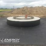 Prace-budowlane-EIG-Synergia-3-2