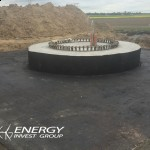 Prace-budowlane-EIG-Synergia-3-3