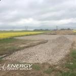 Prace-budowlane-EIG-Synergia-3-4
