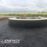 Prace-budowlane-EIG-Synergia-3-5