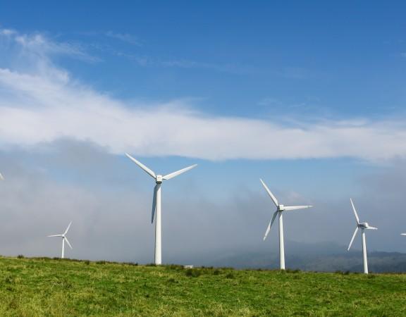 Rozporządzenie Ministerstwa Energetyki