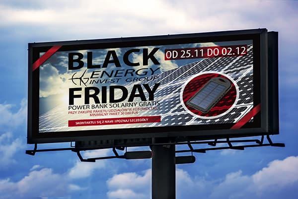 Black Friday w EIG S.A.