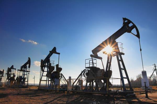 Kopanle źródła energii